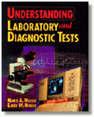 Understanding Laboratory and Diagnostic Tests