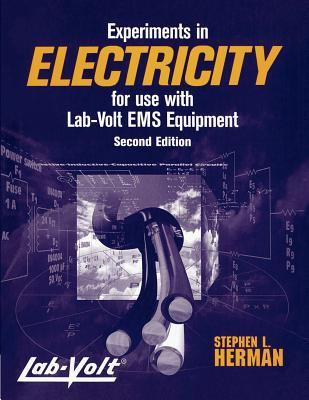 Experiments In Electricity