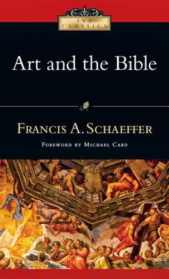 Art And the Bible Two Essays