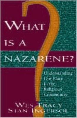 What Is a Nazarene? Understanding Our Place in the Religious Community