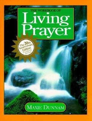 Workbook of Living Prayer