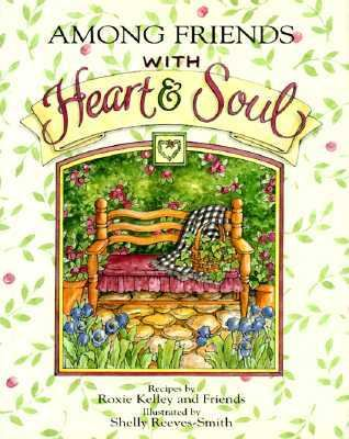 With Heart & Soul Recipes