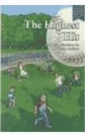 The Highest Hit and Other Selections by Newbery Authors