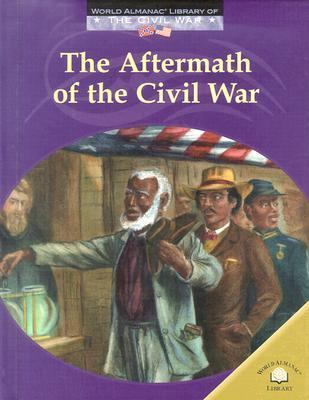 Aftermath of the Civil War