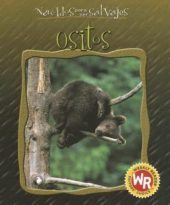 Ositos/Little Bears