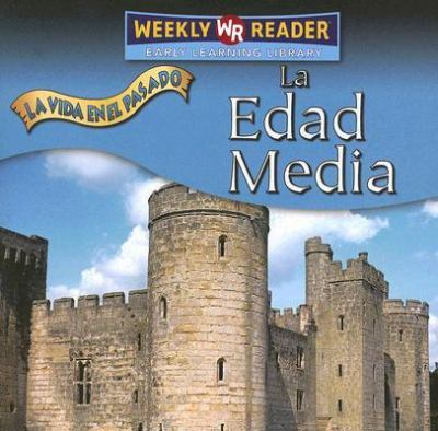 La Edad Media/Middle Ages