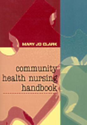 Community Health Nursing Handbook