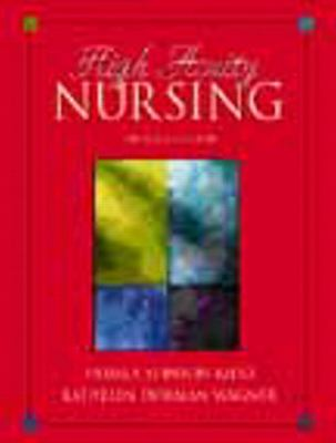 High-Acuity Nursing