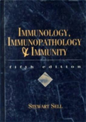 Immunology,immunopathology,+immunity