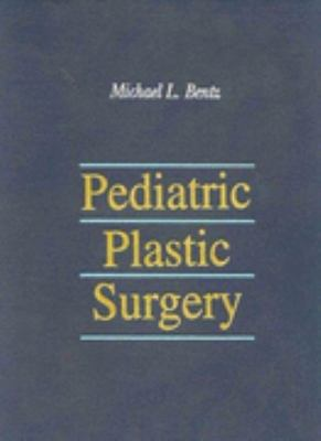 Pediatric Plastic Surgery
