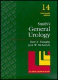 Smith's General Urology (Smith's General Urology, 14th ed)