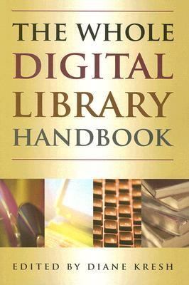 Whole Digital Library Handbook