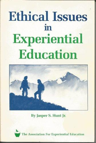 Ethical Issues in Experiential Education