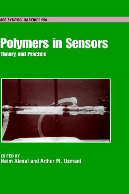 Polymers in Sensors Theory and Practice
