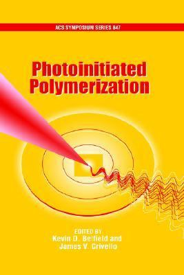 Photoinitiated Polymerization