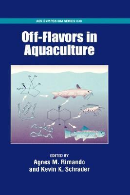 Off-Flavors in Aquaculture