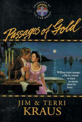 Passages of Gold