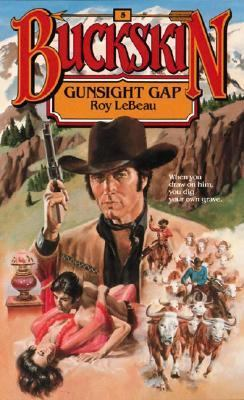 Gunsight Gap