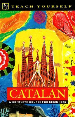 Teach Yourself:catalan
