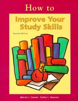 How to Improve Your Study Skills