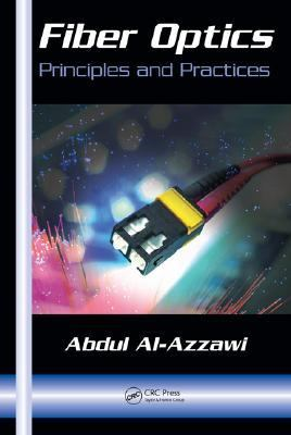 Fiber Optics Principles And Practices