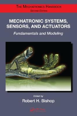 Mechatronic Fundamentals And Modeling