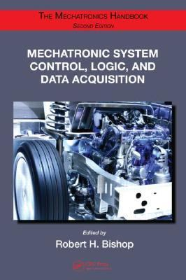 Mechatronic Systems And Control