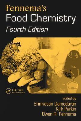Fennema S Food Chemistry Th