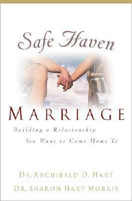 Safe Haven Marriage A Marriage You Can Come Home to
