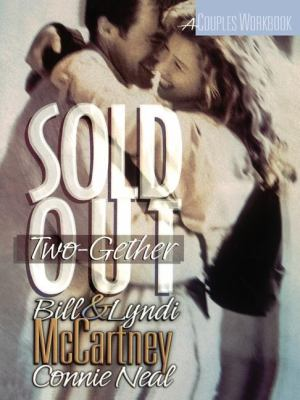 Sold Out, Two Gether