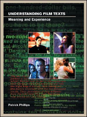Understanding Film Texts Meaning and Experience