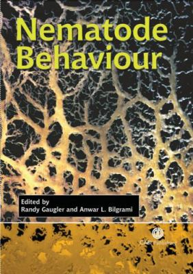 Nematode Behaviour