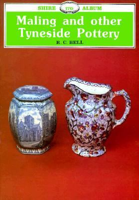 Mailing & Other Tyneside Pottery