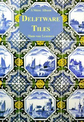 Delftware Tiles: Album 179