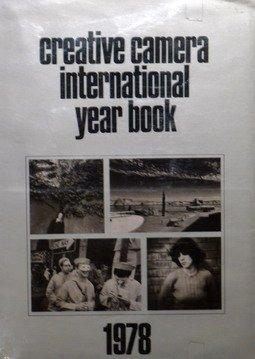 Creative Camera International Year Book 1978