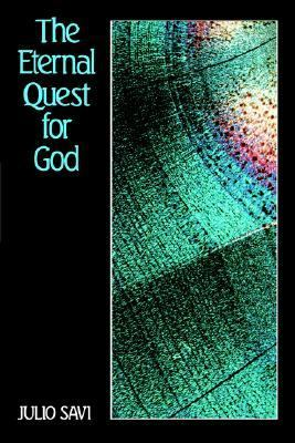 Eternal Quest For God