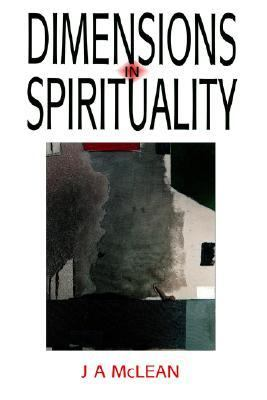 Dimensions In Spirituality