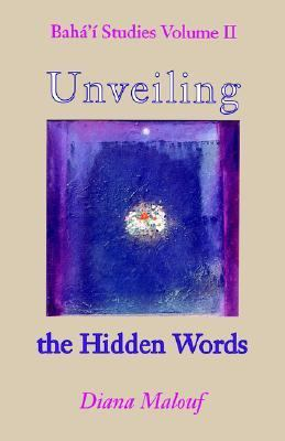 Unveiling The Hidden Words