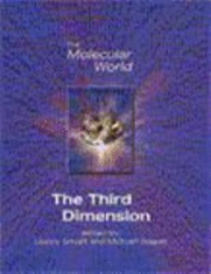 Third Dimension