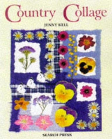 Country Collage (Leisure Crafts)