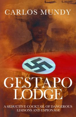 Gestapo Lodge
