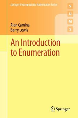Introduction to Enumeration