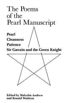 Poems of the Pearl Manuscript