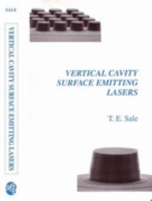 Vertical Cavity Surface Emitting Lasers, Vol. 10