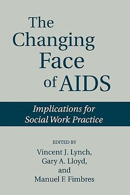 Changing Face of Aids