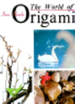 World of Origami