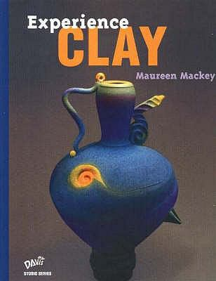 Experience Clay