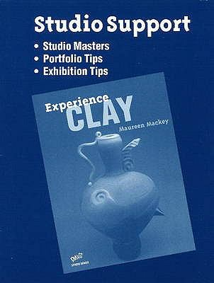 Experience Clay: Studio Support