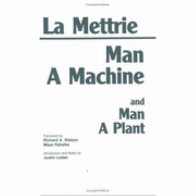 man vs machine essay Mos 1 steffan j mos 02/24/13 isf 100a essay 1 prompt 1 man vs machine surplus value output within society there has always been producers and consumers.