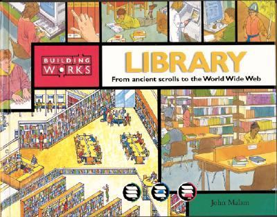Building Works Library